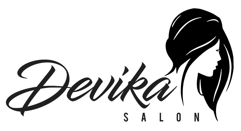 Devika Salon